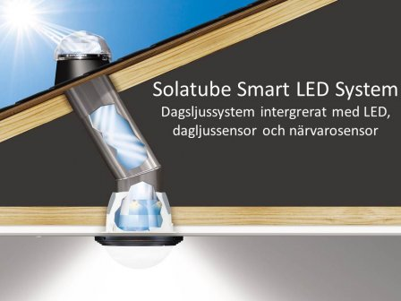 solatube-smart-led-system3_0